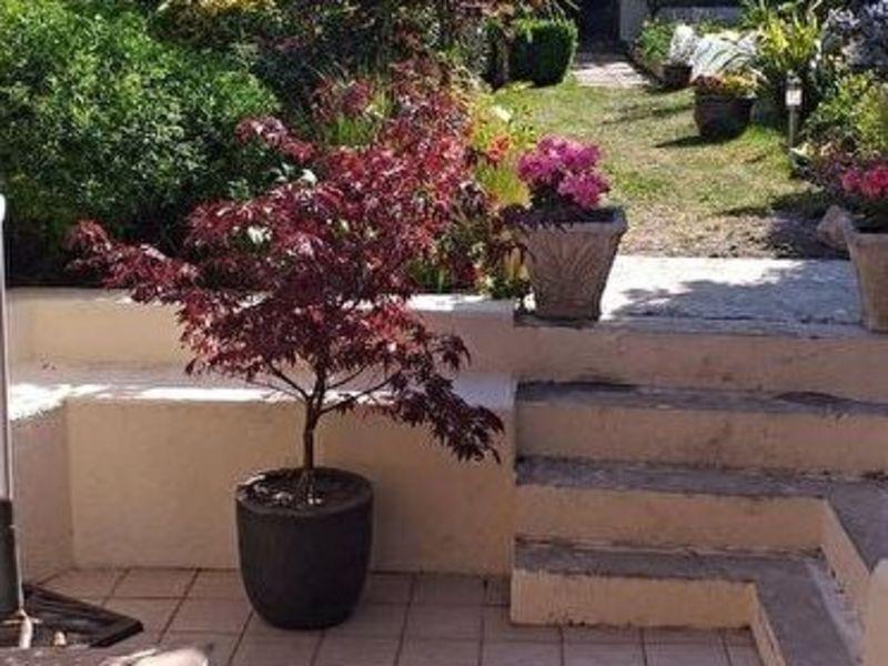Sale house / villa Estree blanche 136000€ - Picture 3