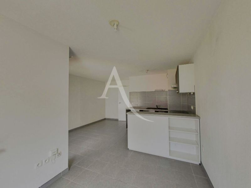 Location appartement Toulouse 658€ CC - Photo 2