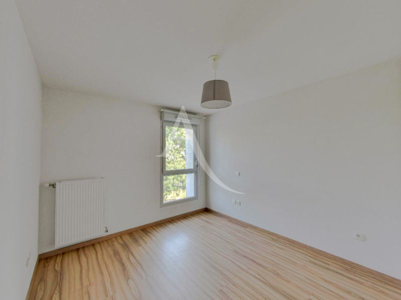 Location appartement Toulouse 658€ CC - Photo 5