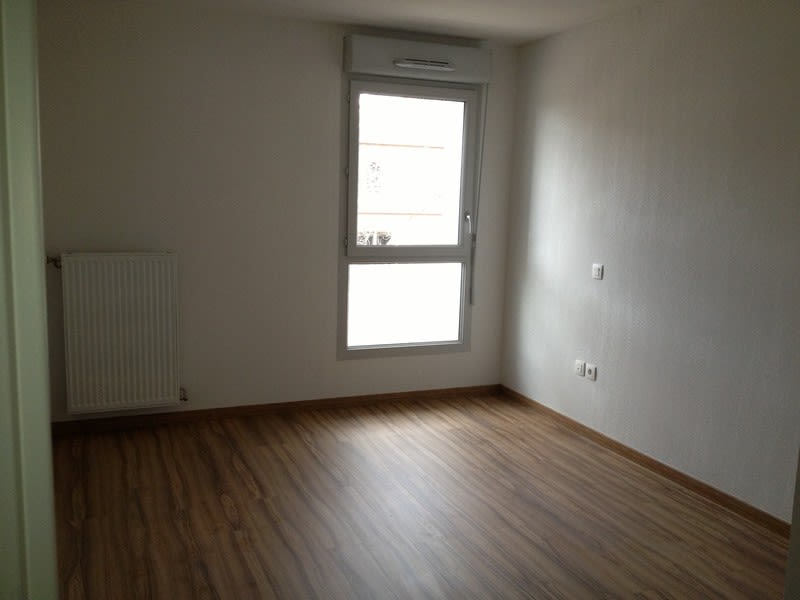 Location appartement Toulouse 658€ CC - Photo 8
