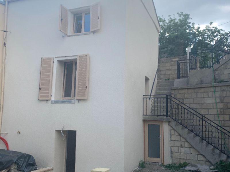 Maison Carrieres Sur Seine 3 pièce(s) 77.82 m2