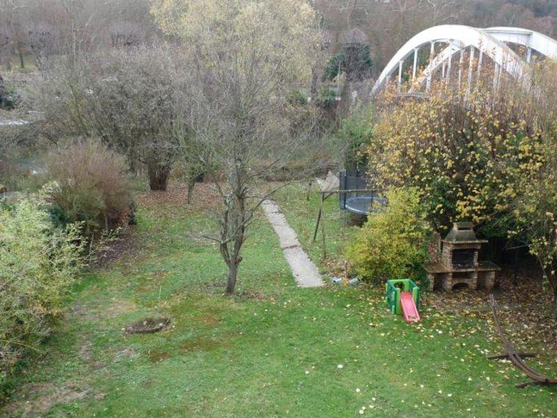 Vente maison / villa Poissy 815000€ - Photo 3