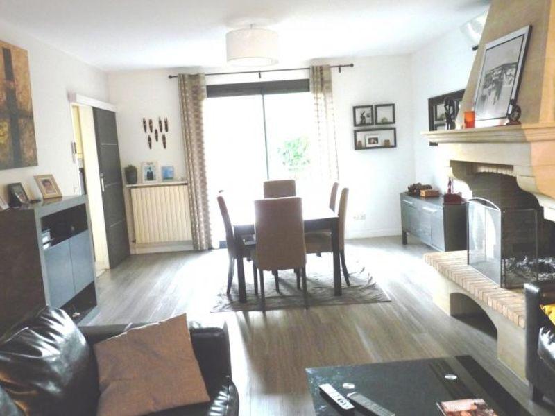 Vente maison / villa Poissy 815000€ - Photo 5