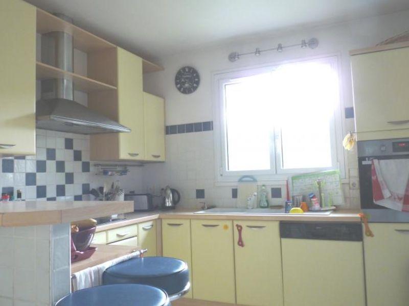 Vente maison / villa Poissy 815000€ - Photo 7