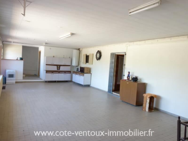 Vente maison / villa Methamis 320000€ - Photo 2
