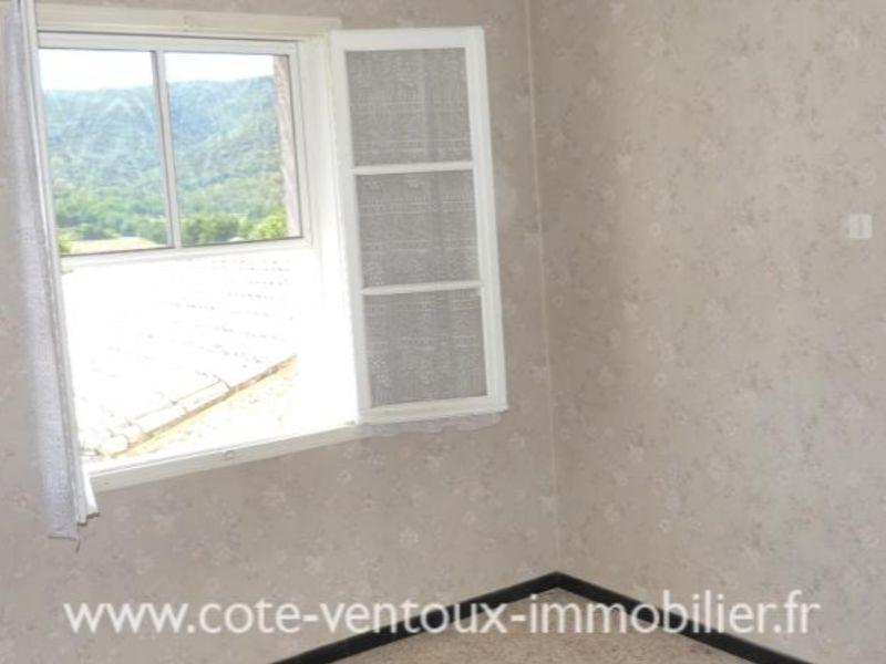 Vente maison / villa Methamis 320000€ - Photo 3