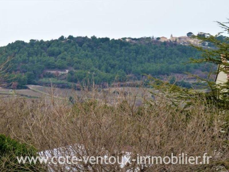 Vente maison / villa Methamis 320000€ - Photo 5