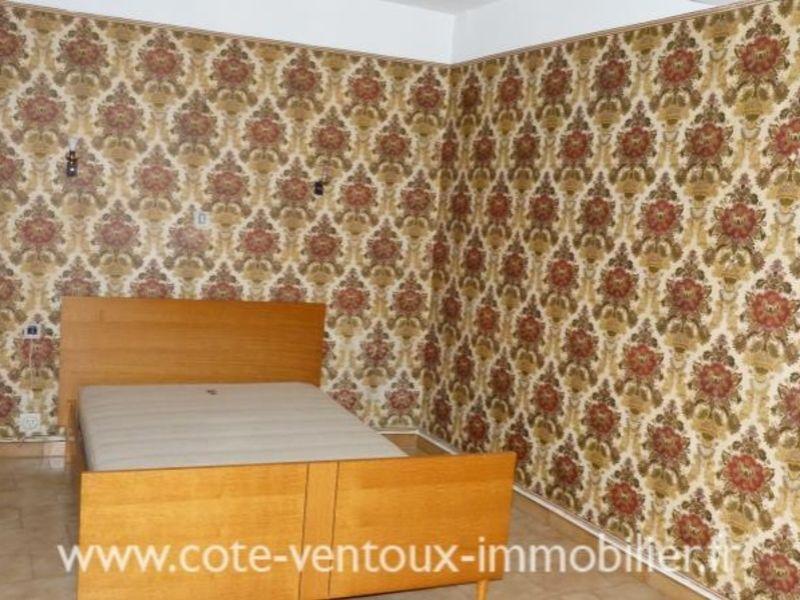 Vente maison / villa Methamis 320000€ - Photo 6