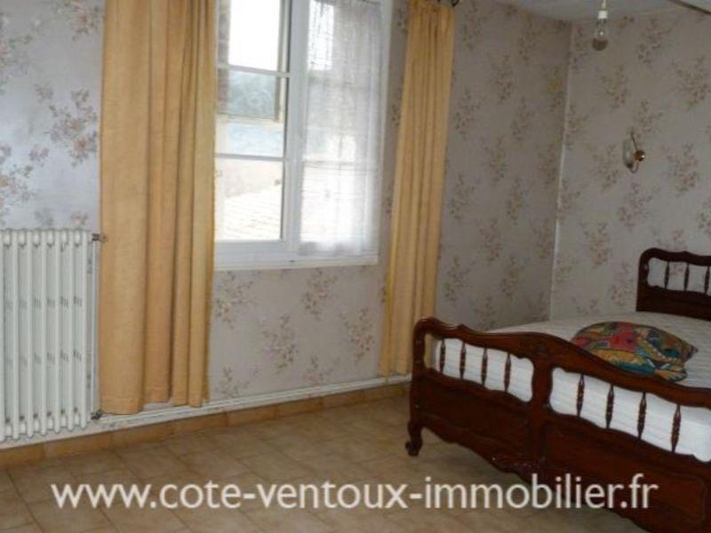 Vente maison / villa Methamis 320000€ - Photo 7