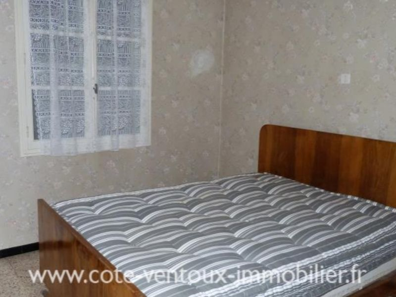 Vente maison / villa Methamis 320000€ - Photo 8