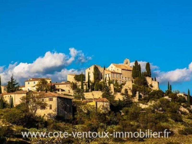 Vente maison / villa Methamis 320000€ - Photo 10