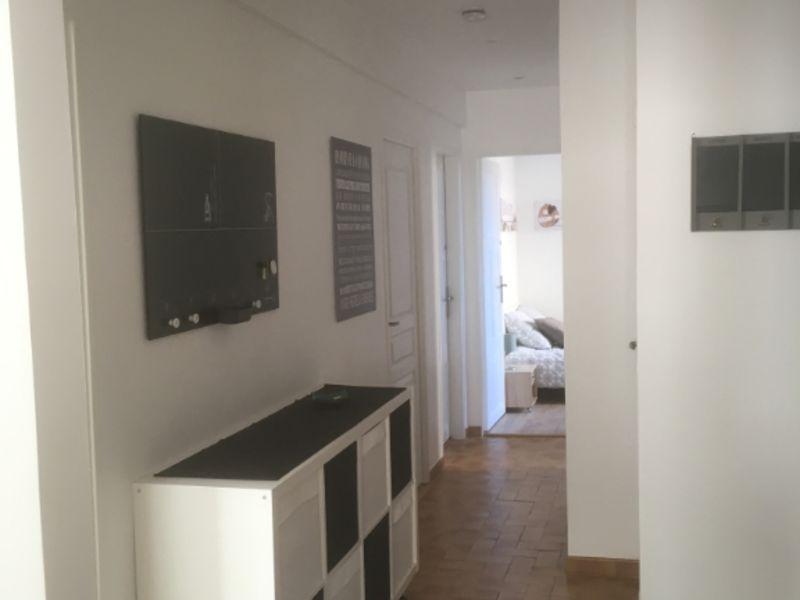 Rental apartment Melun 504€ CC - Picture 2