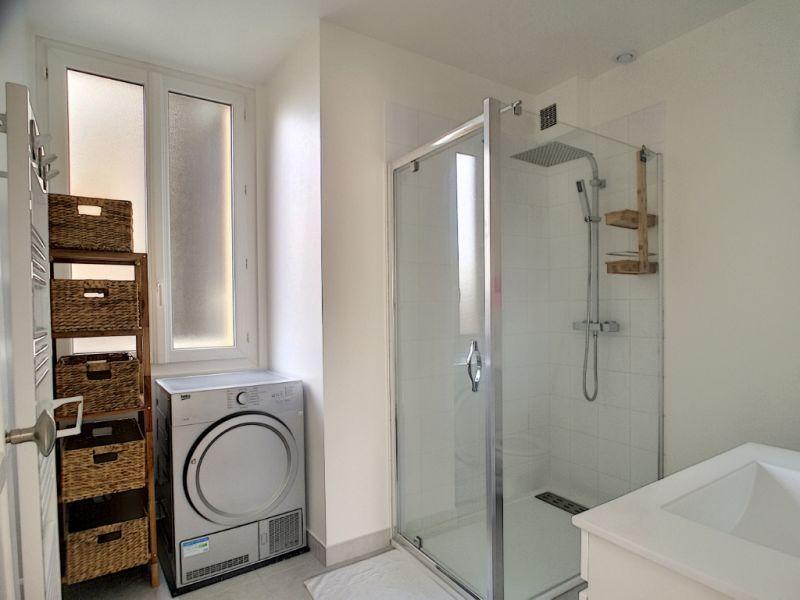 Rental apartment Melun 504€ CC - Picture 6