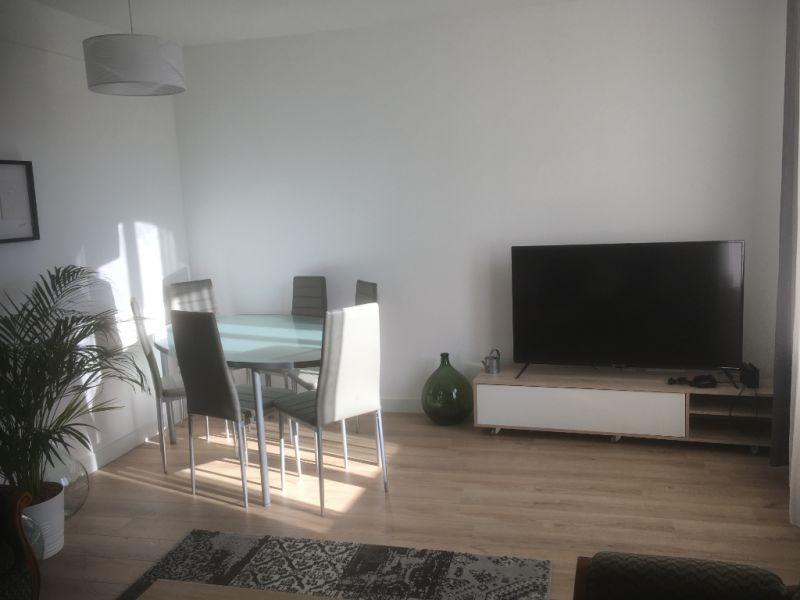 Rental apartment Melun 504€ CC - Picture 7