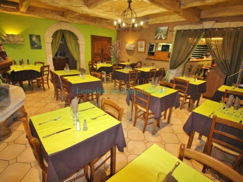 Vente local commercial Le tignet 250000€ - Photo 9