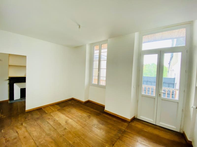 Vente appartement Pau 266 000€ - Photo 4