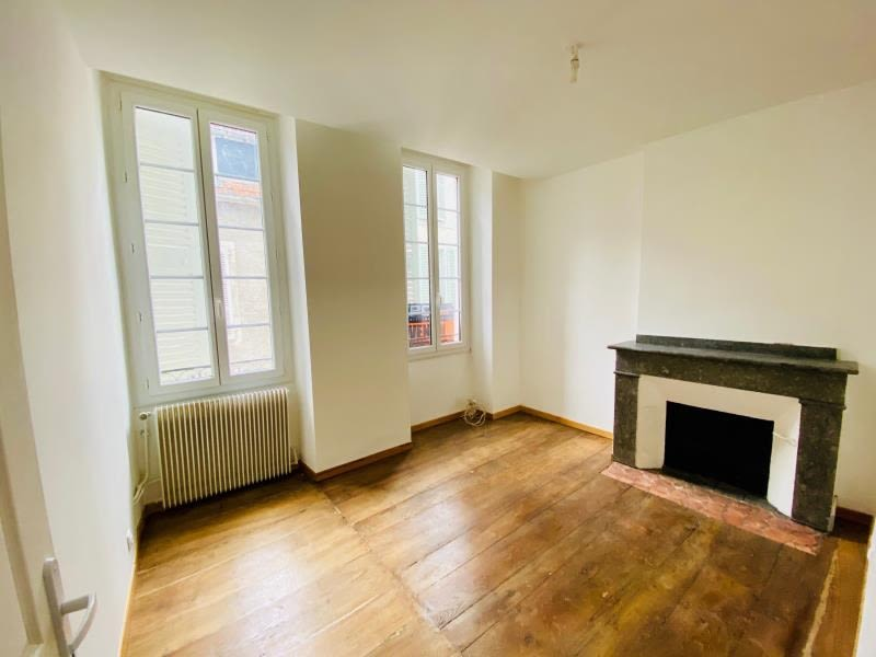 Vente appartement Pau 266 000€ - Photo 5