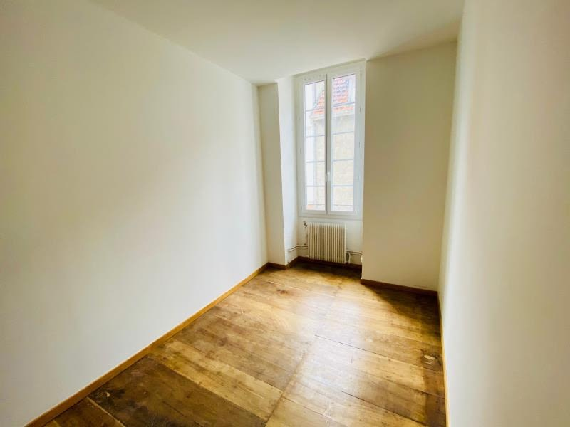 Vente appartement Pau 266 000€ - Photo 7