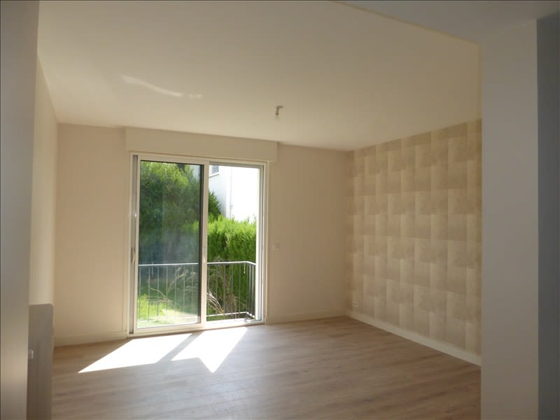 Rental apartment Pau 720€ CC - Picture 1