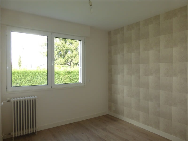 Rental apartment Pau 720€ CC - Picture 6