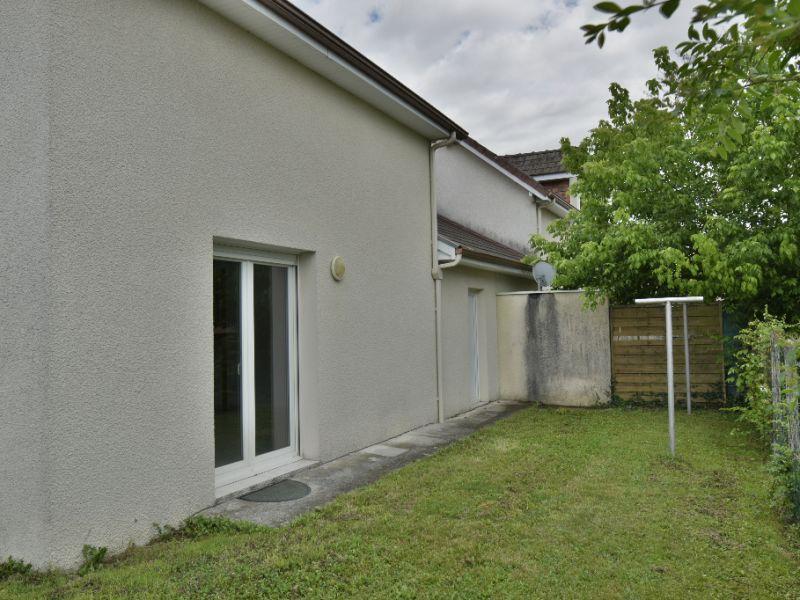 Sale house / villa Artix 165000€ - Picture 2