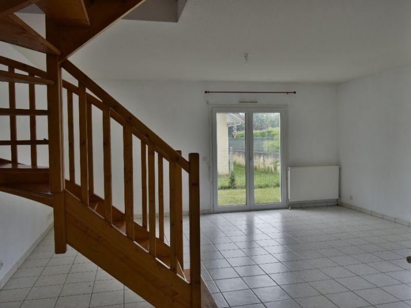 Sale house / villa Artix 165000€ - Picture 3