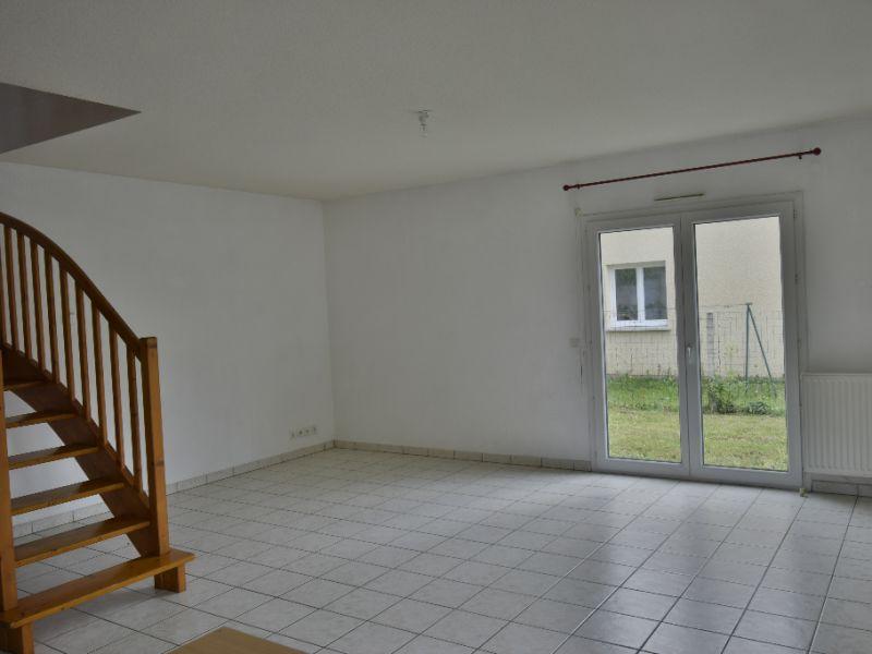Sale house / villa Artix 165000€ - Picture 4