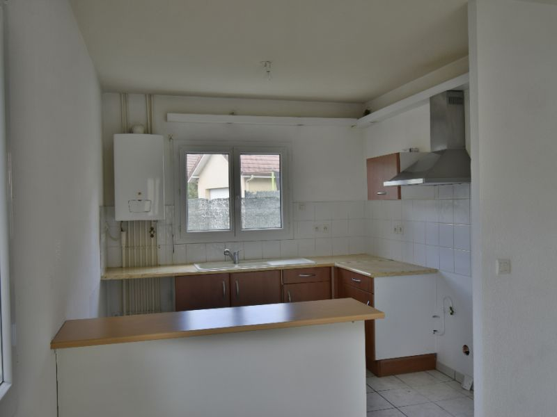 Sale house / villa Artix 165 000€ - Picture 5
