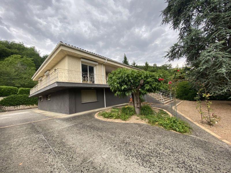 Vente maison / villa Agen 375000€ - Photo 3