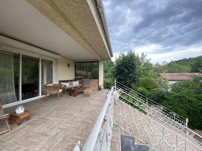 Vente maison / villa Agen 375000€ - Photo 4