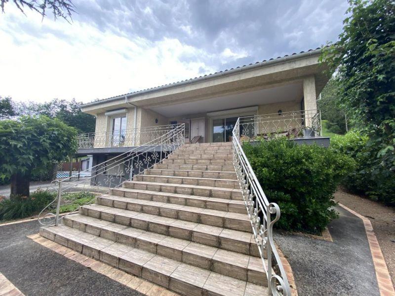 Vente maison / villa Agen 375000€ - Photo 6