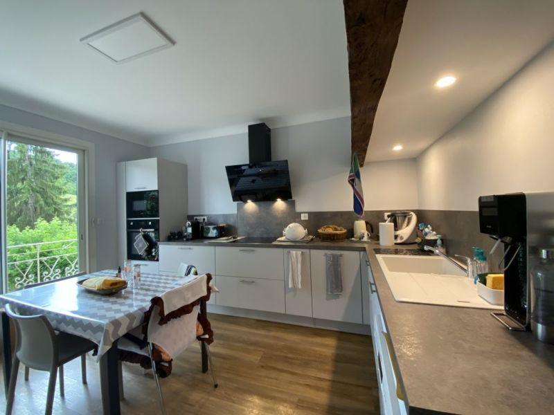 Sale house / villa Agen 375000€ - Picture 7