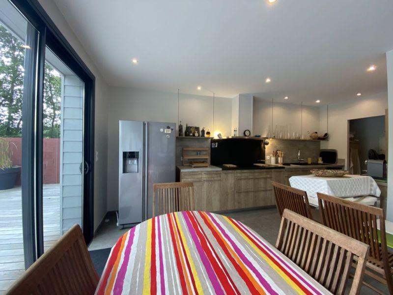 Sale house / villa Agen 375000€ - Picture 9