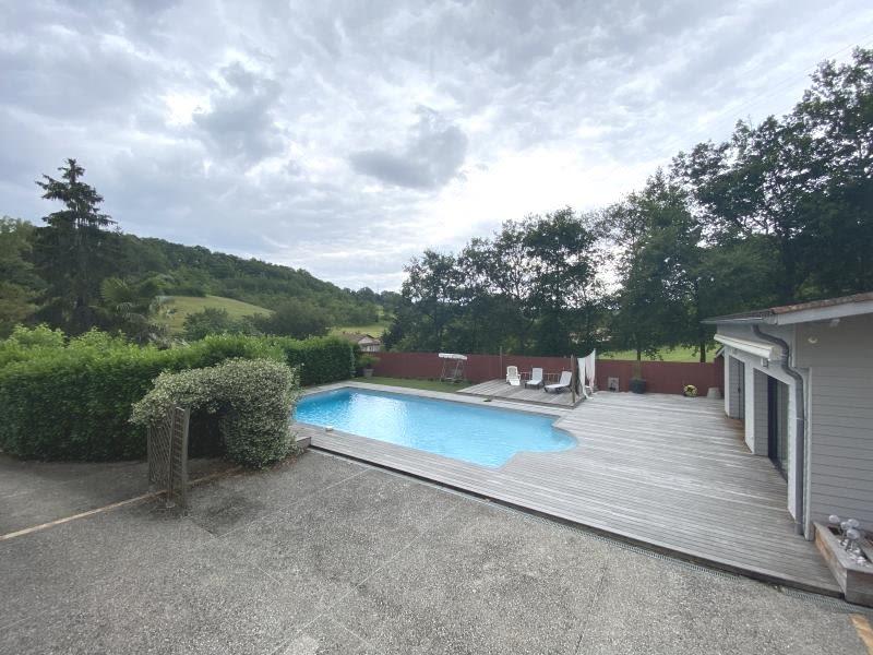Sale house / villa Agen 375000€ - Picture 11
