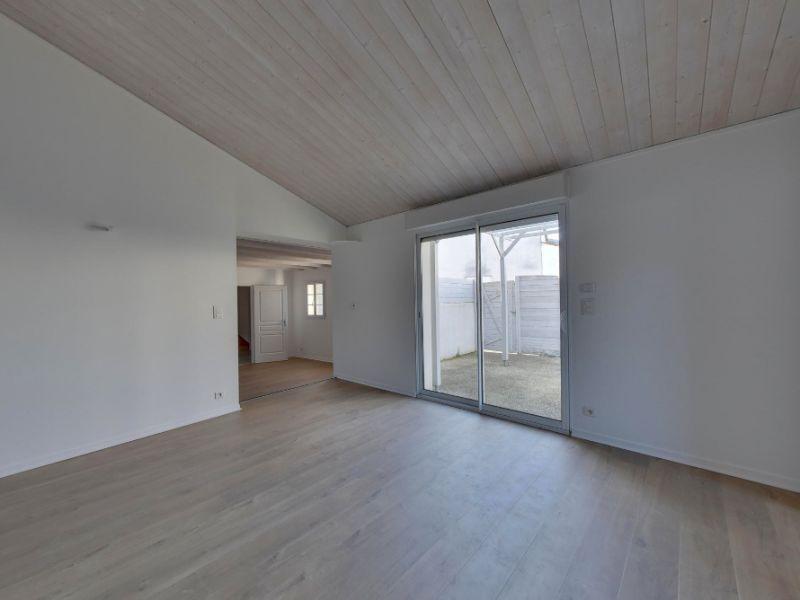 Sale house / villa St vivien 271500€ - Picture 2