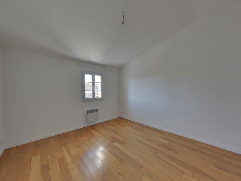 Sale house / villa St vivien 271500€ - Picture 4