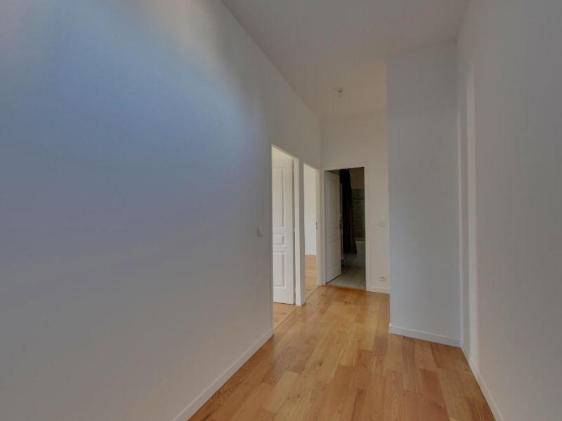 Sale house / villa St vivien 271500€ - Picture 5