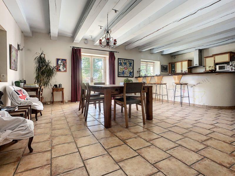 Vendita casa Vedene 650000€ - Fotografia 3