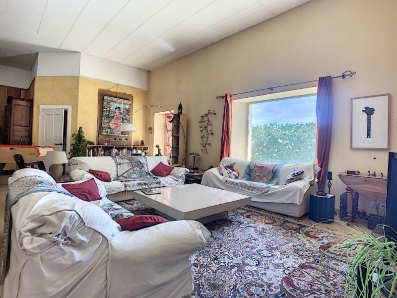 Vente maison / villa Vedene 650000€ - Photo 7