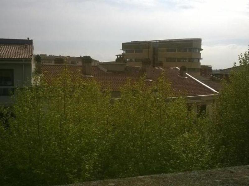 Location appartement Aix en provence 785,74€ CC - Photo 3