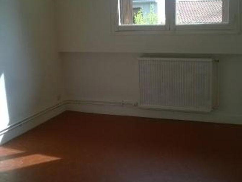Location appartement Aix en provence 785,74€ CC - Photo 4