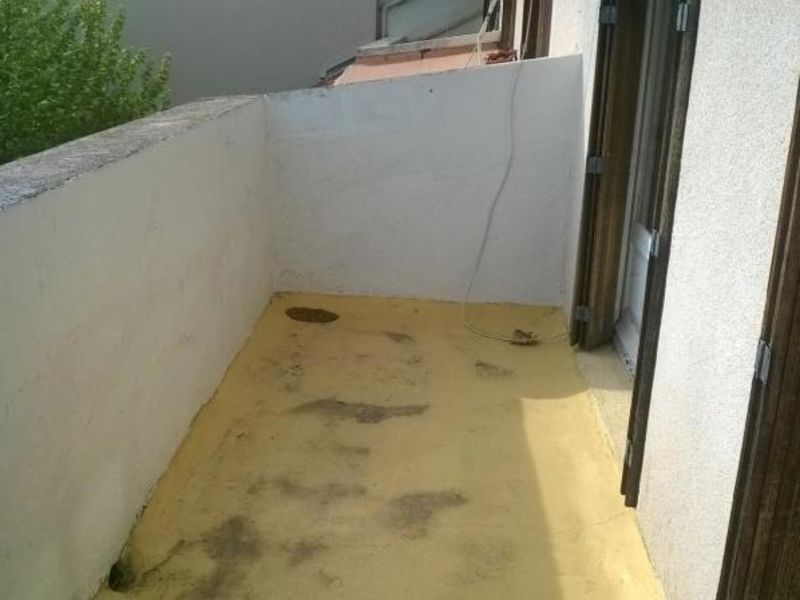 Location appartement Aix en provence 785,74€ CC - Photo 5
