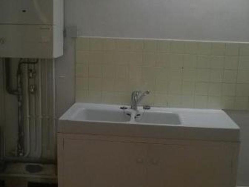 Location appartement Aix en provence 785,74€ CC - Photo 7