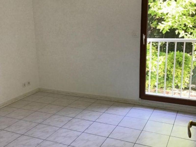 Location appartement Aix en provence 730€ CC - Photo 6
