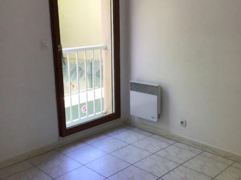 Location appartement Aix en provence 730€ CC - Photo 7