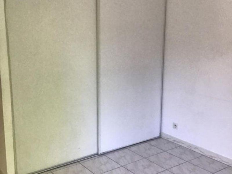 Location appartement Aix en provence 730€ CC - Photo 8