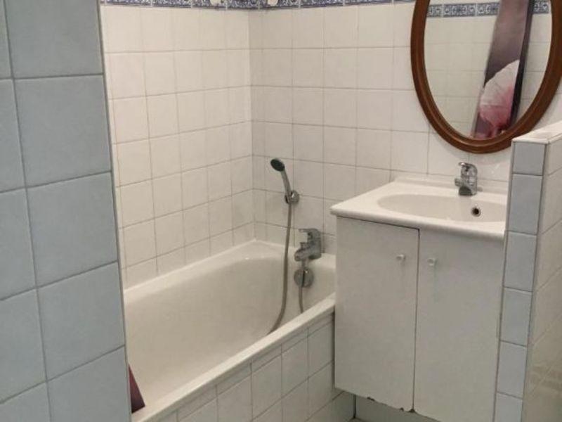 Location appartement Aix en provence 730€ CC - Photo 9