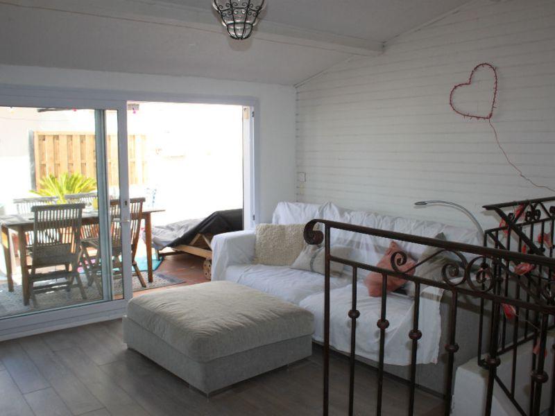 Vente maison / villa Eguilles 269000€ - Photo 3