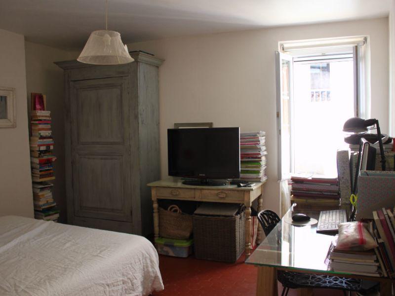 Vente maison / villa Eguilles 269000€ - Photo 5