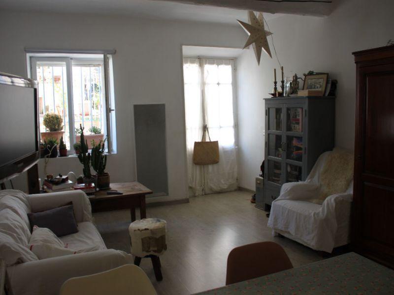 Vente maison / villa Eguilles 269000€ - Photo 6